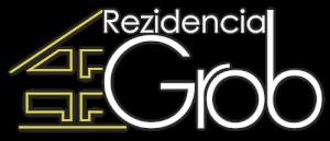 logo-rezidencia-grob-bratislava-hotel-rezervacia-retina