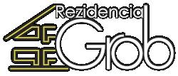 logo-rezidencia-grob-bratislava-hotel-rezervacia